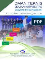 PERKA BPKP No. PER-1633-K-JF-2011.pdf
