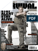 American Survival Guide - February 2015 USA