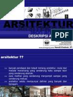 deskripsi-arsitektur.pdf