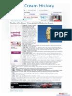 www-icecreamhistory-net.pdf