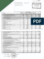 LEANCA_3-4.pdf