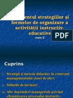 Curs2_MCE_proces instructiv-educ.ppt
