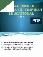 Curs7_MCE_Spatiul_Timpul.pptx