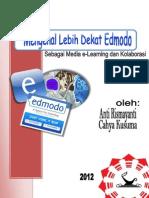 Edmodo Indo Update29okt