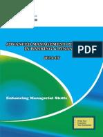 AMP Brochure 2014 - 2015F.pdf