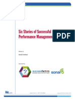 WP IHR PerformanceManagement 0319