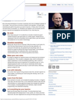 Business Lessons I Learned from Steve Jobs.pdf