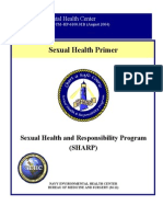 (health) US Navy - Sexual Health Primer.pdf