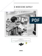 (health) Using Medicine Safely.pdf