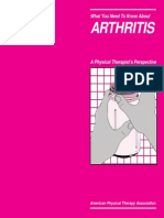 (health) What You Need to Know About Arthritis.pdf