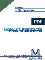 V6 Symposium