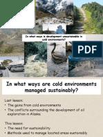 l8 sustainable management