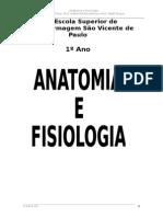 1-Anatomia e Fisiologia