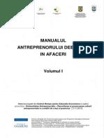 Manual debutant in afaceri_vol I_tipo.pdf