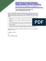 3 - Berita Acara Penjelasan (Aanwijzing) - atap.pdf