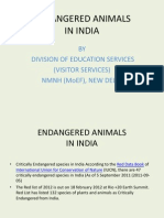 Chapters for Indian Birds