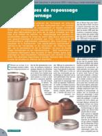 Article Metal Industries