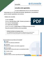 Consulta Dermato.pdf