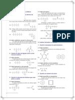 Parte 2 - 3º Ano Química Orgânica Pag 12-26