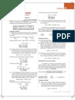 Parte 3 - 2º Ano Química Geral Pag 29-35