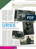 División Azul Albacete