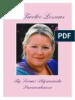 Kriya Yoga 12 Lessons
