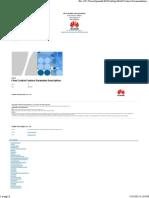 HEEX Startpage.pdf