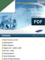 Chap 3. ENB Hardware Description_STC_ED01_0901