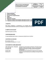 Nit-diois-14_02 Tratamento de Não-conformidades de Oi