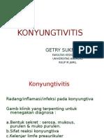 pp-kuliah-konyis-pterigium-2013.ppt