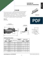 500kV-Aluminum-Welded-Bus-Pipe-Terminal.pdf