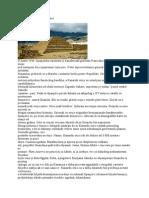 Potomci Atlantiđana – Guanci