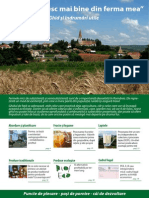 From Subsistence to Profit 2011