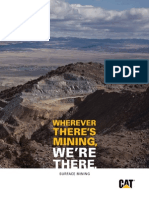 Wherever Theres Mining Brochure