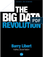 the big data revolution.pdf