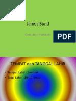 Latihan1 (Layout Manual)2