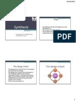 Synthesi finaaal.pdf