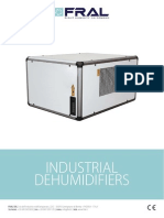 FD Industrial-Dehumidifier 0
