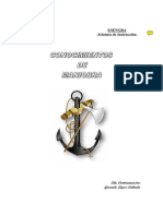 Conocimientos_generales_maniobra