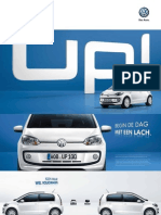 Volkswagen e-up Brochure.pdf