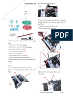 Kit Procedure_FM4-8409-000_.pdf