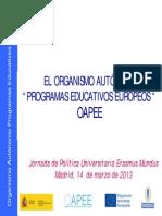 2013-libro