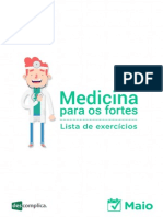 MedicinaFortes eBook Maio