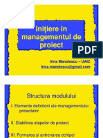 1_Initiere in MP