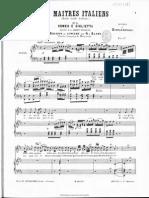 zingarelli-romeo e giulietta.pdf