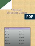 Presentacion_de_Ecuaciones_lineales__770__