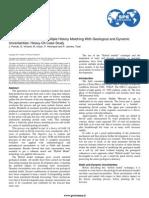 SPE-109831-MS-P.pdf