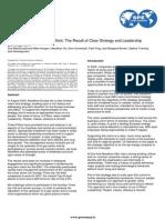 SPE-110332-MS-P.pdf