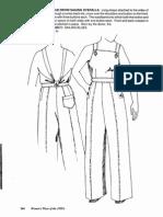 1938 Overalls