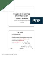 ECE697BB-Analog-Handouts.pdf